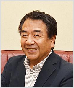 第12回 日本ヘルニア学会学術集会 会長 執行友成(しぎょう ともしげ)
